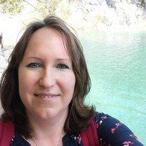 Profilbild von Diana81