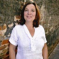 Profilbild von HeidrunsReise