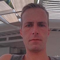 Profilbild von Marko6382