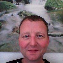 Profilbild von Staufenblick