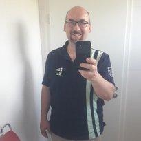 Profilbild von Steve127