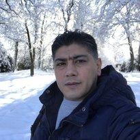 Profilbild von billy79