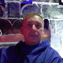 Profilbild von icke0102
