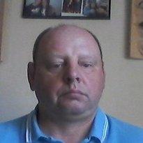 Profilbild von janregler