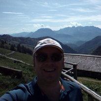 Profilbild von Mountainbiker1