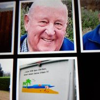 Profilbild von Weltenbummler43