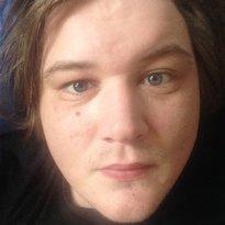 Profilbild von Herrbär