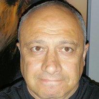 Profilbild von Solo64