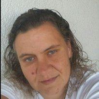 Profilbild von anima04