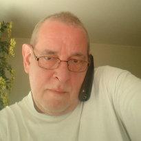 Profilbild von Dichsuchich