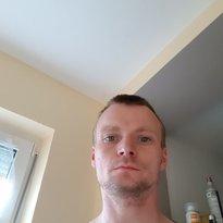Profilbild von Marcus1407