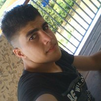 Profilbild von ROHALAT