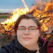 Profilbild von Laura1234