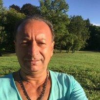 Profilbild von Erman
