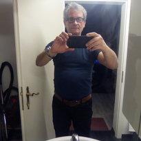 Profilbild von Giorgio408