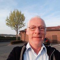 Profilbild von Vollmond