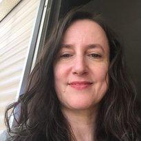 Profilbild von Judy2018
