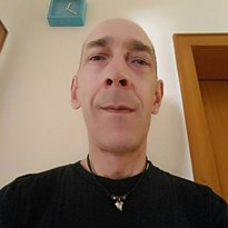 Profilbild von Urmeli