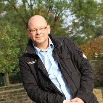 Profilbild von frank72