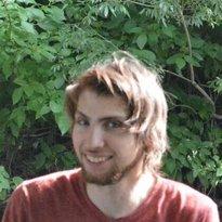 Profilbild von Chrissupertramp