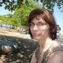 Profilbild von Brigitta123