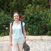 Profilbild von Alhambra