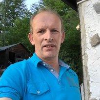 Profilbild von Lutz65