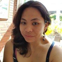 Profilbild von Iliza