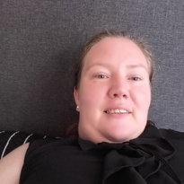 Profilbild von julchen39