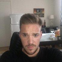 Profilbild von patrik0608