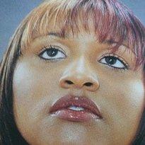 Profilbild von kalac