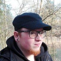 Profilbild von Nikstar95