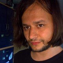 Profilbild von tomek17