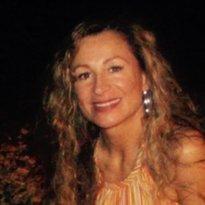 Profilbild von Diana
