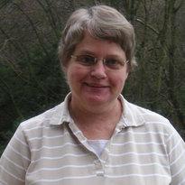 Profilbild von Atebe