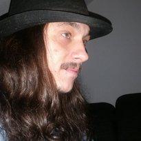 Profilbild von dsp