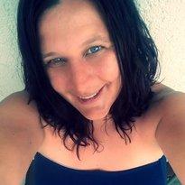 Profilbild von sidra0412