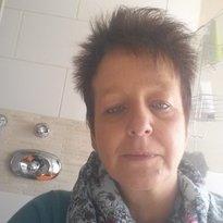 Profilbild von Dannika2