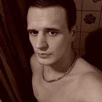 Profilbild von Crazy1991
