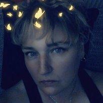 Profilbild von sucheMrRight