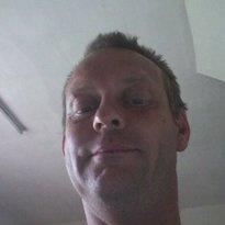 Profilbild von Jan1974