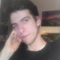 Profilbild von Jimmy1982