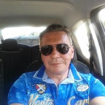 Profilbild von Mallo54