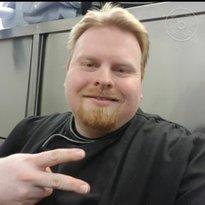 Profilbild von Lohnstar