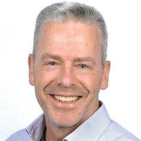 Profilbild von Aiden