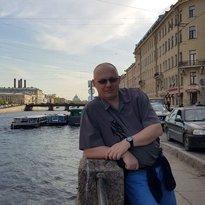 Profilbild von MichainMV
