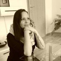 Profilbild von Mama2010