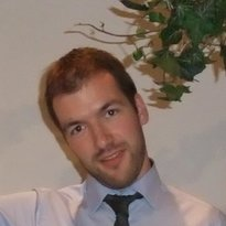 Profilbild von h87