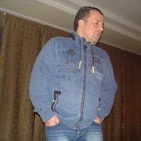 Profilbild von Schütze50
