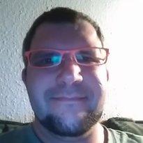 Profilbild von zaertlicherChaot